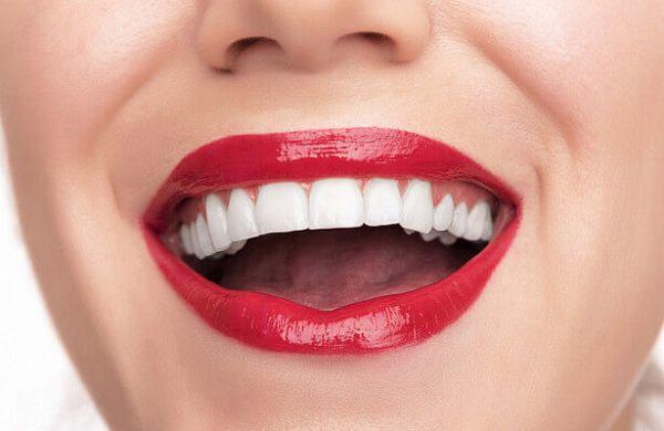 Преимущества Семейной стоматологии «УльтраМед»